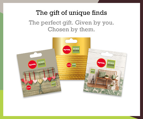 Oh What A Lovely Hamper A How To Homesense