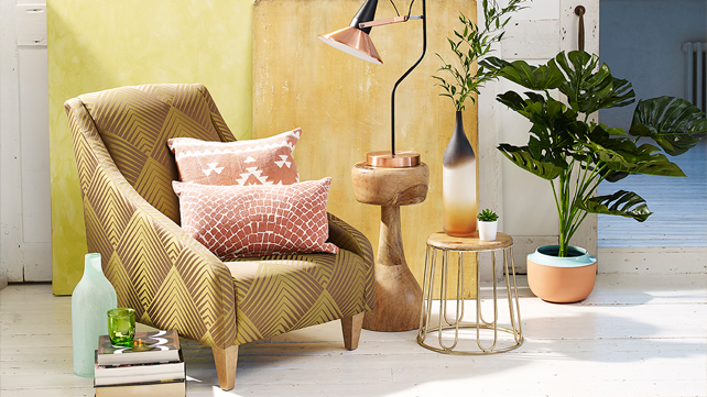At Homesense We Deliver Great Value On Ever Changing Selections Of Branded And Quality Homeware Gifts From Around The World Prices Up To 60 Less